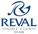 Reval Golf Club