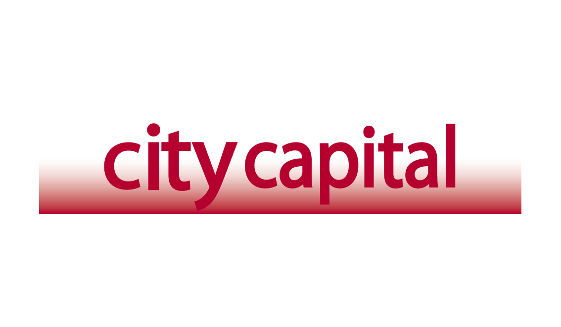 City capital